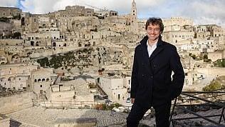 'Meraviglie' di Alberto Angela, la puntata sul riscatto di Matera: da vergogna a Patrimonio