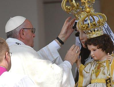 Pedofilia, così il Papa ha promosso chi ha insabbiato lo scandalo (di E. Fittipaldi)