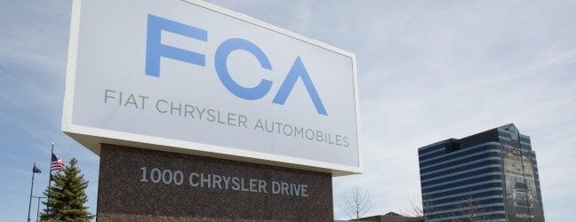 Fca sfonda il tetto del milione di auto vendute Ma a Natale si fermano gli acquisti