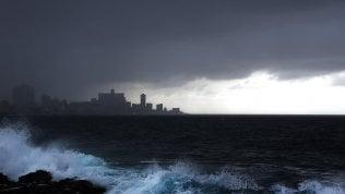 Attacchi informatici e catastrofi del clima scalano la classifica delle paure in azienda