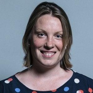 Gb, Theresa May istituisce il ministro per la Solitudine