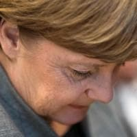Le promesse italiane e la visione tedesca: la politica nostrana vada a scuola a Berlino