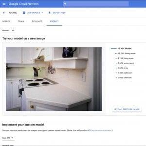 Intelligenza artificiale per le piccole imprese, gli algoritmi di Google imparano da soli