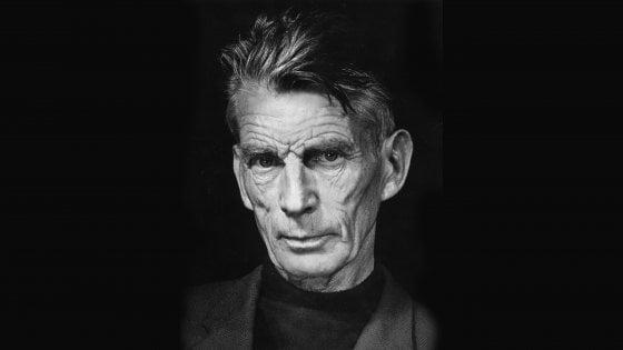 Storia di Beckett prima di Beckett