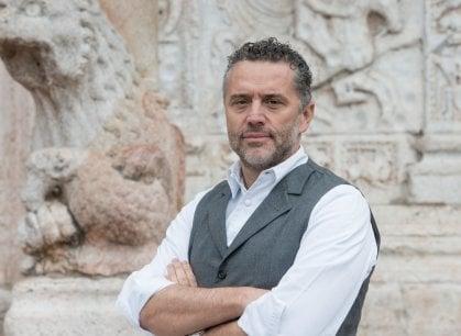 Giancarlo Perbellini non si ferma più: apre due nuovi locali a Milano e in Bahrain