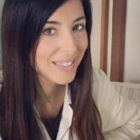 Una giovane oncologa italiana premiata negli Usa