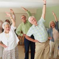Svelato il segreto della proteina della longevità