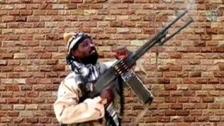 Clima estremo e terroristi: in Niger missione ad alto rischio