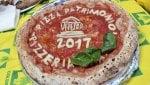 La Norvegia a caccia di pizzaioli e camerieri in Italia: la selezione a Bologna