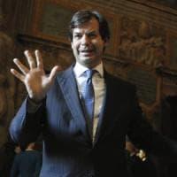 Bruxelles applaude l'Italia sulla riduzione delle sofferenze