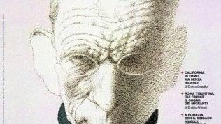 Beckett prima di Beckett:ecco le lettere giovanili
