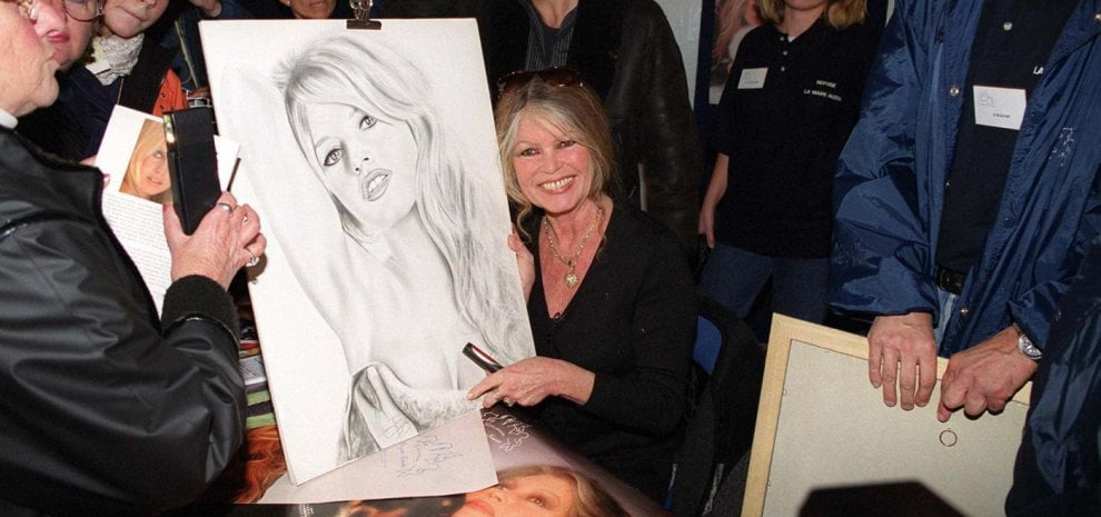 """Brigitte Bardot contro #MeToo: """"Ipocrita e ridicolo"""". E sulle attrici: """"Civette coi produttori"""""""
