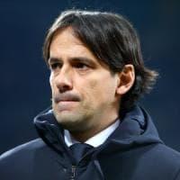 Lazio, test in famiglia con otto gol. Lulic: ''Ripartire con una vittoria''