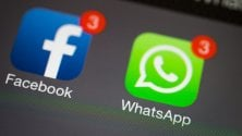 WhatsApp adesso si fa business