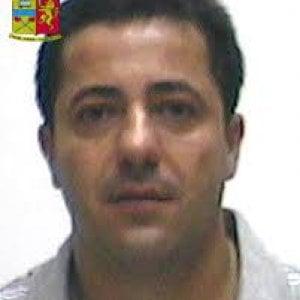"""'Ndrangheta, ucciso il """"Vicerè""""  del clan Commisso a Siderno"""