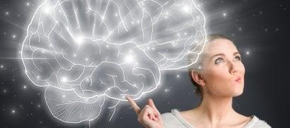 L'intelligenza è sexy, ecco  perché è un fattore di attrazione