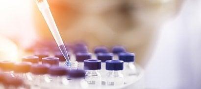 Nuovo test cerca i tumori nel sangue