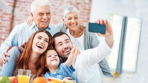 Impianti zigomatici: dalle innovazioni odontoiatriche la speranza di un sorriso smagliante