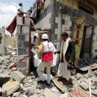 Yemen, Banca Etica: