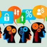 Dall'e-mail marketing manager all'architetto del cloud: ecco i profili più richiesti nel...