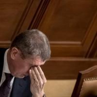 Parlamento ceco toglie l'immunità a Babis: andrà a processo