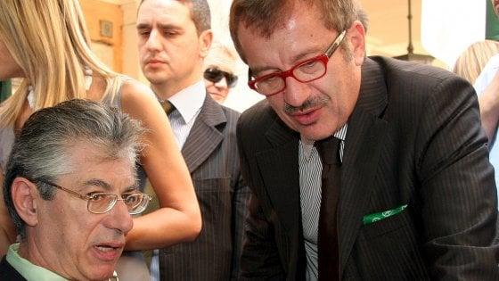 """Maroni: """"Bongiorno dice che Andreotti approverebbe questa Lega? Io e Bossi lo combattevamo"""""""