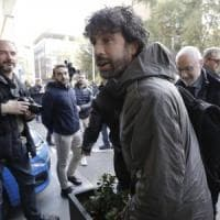 Figc, Sibilia offre a Tommasi la guida del Club Italia. Lega, Marotta e