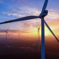 Energia, boom dell'eolico a dicembre: più 50 per cento