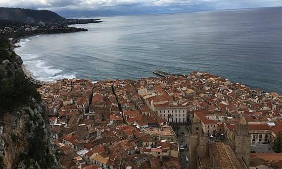 Mare, patrimonio e movida. Il fascino di Palermo non ha stagione