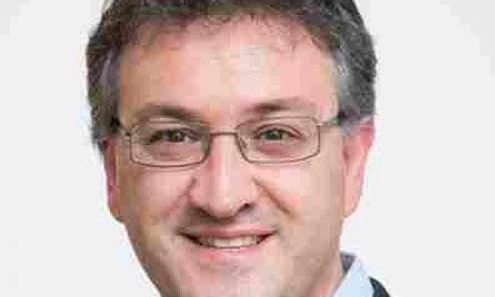 Dennis Montagna, gestore di Credit Suisse (Lux) Italy Equity Fund