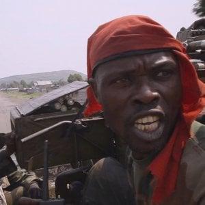 Congo, il putiferio delle bande armate e adesso anche il colera che si diffonde