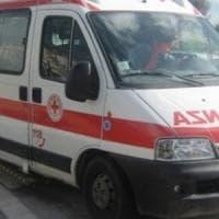 Tragedia all'istituto per disabili, paziente muore carbonizzato