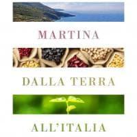 """Da """"green economy"""" a """"green society"""": l'agricoltura come scelta di vita"""