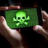 Skygofree, il malware italiano capace di attivare il microfono e spiare