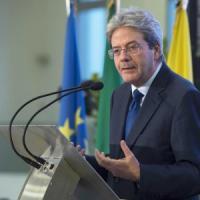 Il centrosinistra al voto con una coalizione a 4: Pd con +Europa, Civica Popolare e...