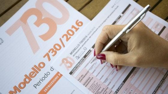 Evasione fiscale sempre più su, gli italiani mentono anche nelle statistiche