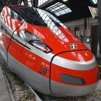 Trenitalia, ancora più conveniente viaggiare: Cartafreccia Young ora è anche per chi ha...