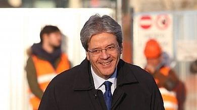 Centrosinistra, al voto una coalizione a 4  Pd con +Europa, Civica Popolare e Insieme