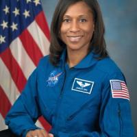 La Nasa esclude l'astronauta afroamericana, sarebbe stata la prima a bordo