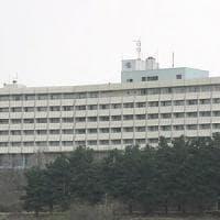 Afghanistan, attacco all'hotel Intercontinental di Kabul: almeno 15 tra