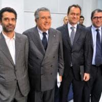 """Marco De Benedetti: """"Sbagliate le parole di mio padre. Pensiamo al futuro di Repubblica"""""""