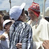 Caso Osorno, il cardinale O'Malley attacca il Papa