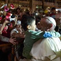 Pedofilia, il cardinale O'Malley attacca il Papa: