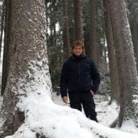 """""""Le Dolomiti le abbiamo anche noi"""": la provincia di Belluno contro Alberto Angela"""