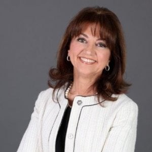Paola Corna Pellegrini