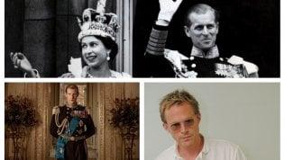 'The Crown 3', Paul Bettany verso il ruolo di Principe Filippo