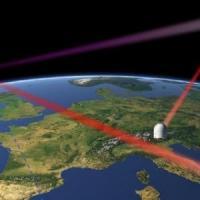 Cina: debutta l'internet quantistica, con dati a velocità luce