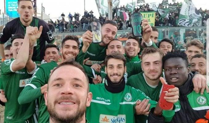 Serie B, Avellino di rimonta sul Brescia: i campani vincono 3-2 in trasferta