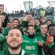 Avellino di rimonta sul Brescia: i campani vincono 3-2 in trasferta