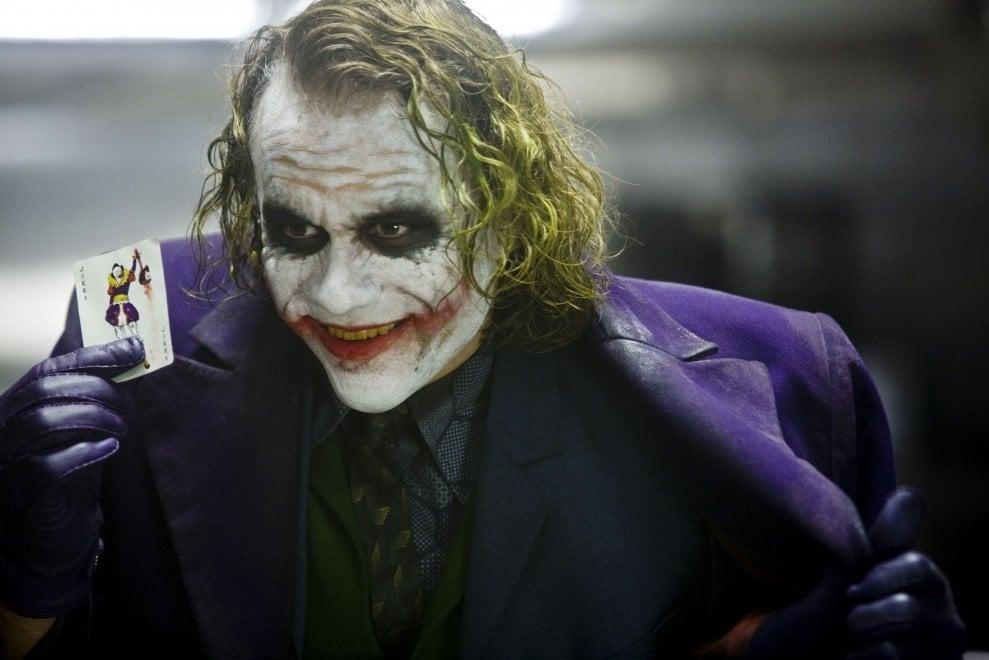10 anni senza Heath Ledger, dal cowboy gay di 'Brokeback Mountain' al Joker